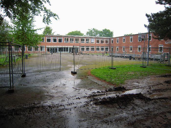 2010_06_11_Schulsanierung8
