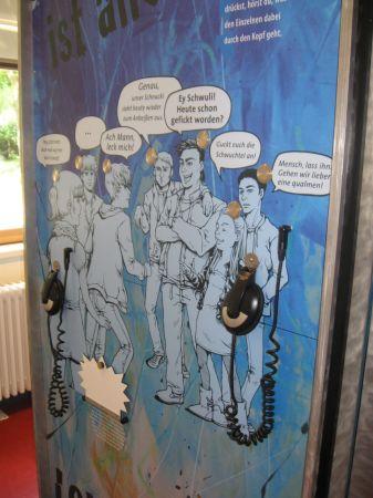 2015_Ausstellung_Echt-krass1