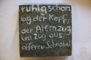2015_Kulturfutter_meyer (10)-1