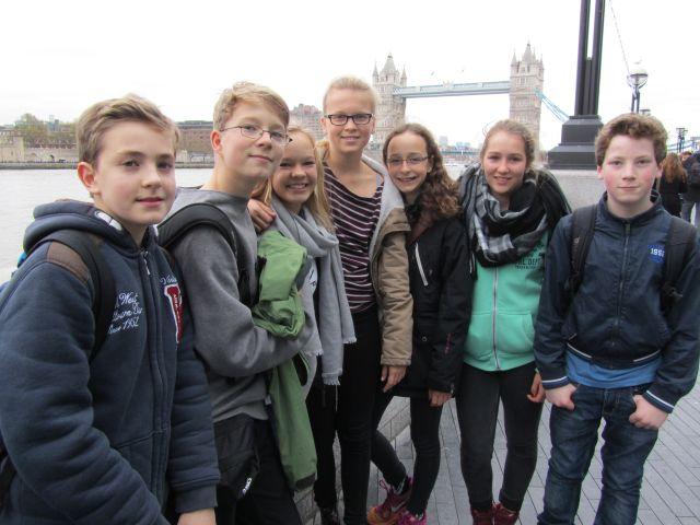 2015_BWFS_London11