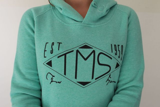 2015_TMS_Pullover