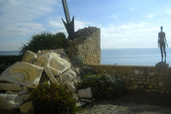 6_Antibes_Terrasse_Picasso_Museum2
