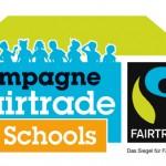 fairtrade_schools_logo_72dpi_rgb